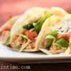 How to Make Chicken Tacos For Dinner Using Crockpot