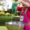 How To Make Slime Using Just 2 Ingredients