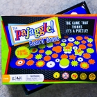 Pajaggle Chaotically Fun Puzzle Game - Video Inside