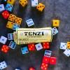 TENZI - Ridiculously Fun Kids Game (Video Inside)