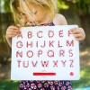 A to Z Magnatab Fun Tablet for Kids