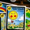 Developing the Early Learner - Preschool Workbooks
