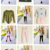 11 Back To School Outfits For Girls