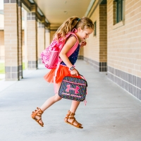Back To School Supplies Haul