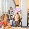 Wikki Stix Alphabet Cards Timberdoodle Review