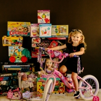 Best Kids Toys 2017 for Different